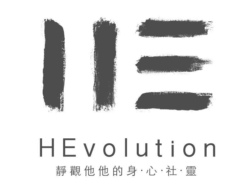 HEvolution